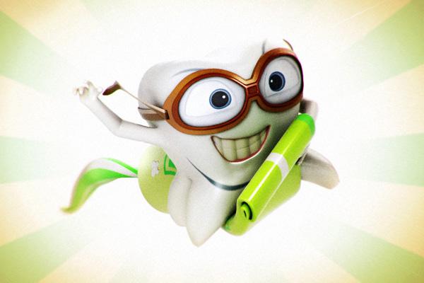 Zlata pravila ortodontskega zdravljenja